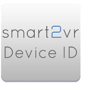 Smart2VR - Device ID