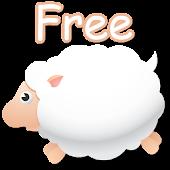 Kids Shape Puzzle Animals Free