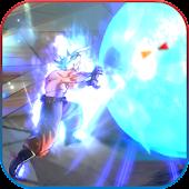 Tải Game Kakarot Warrior Ultimate Ultrat Instinct