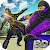 Ninja Fighting Game - Kung Fu Fight Master Battle file APK for Gaming PC/PS3/PS4 Smart TV