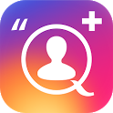 Followers' Quotes for Instagram icon
