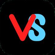 VS - Versus