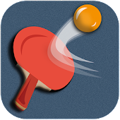 Hit Ball - Ping Pong Tennis