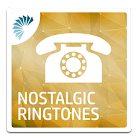 Nostalgic Phone Ringtones icon