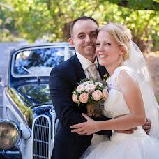 Wedding photographer Sergey Andreev (AndreevS). Photo of 23.03.2017