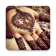Best Mehndi Designs (Henna) Latest Collection 2018 icon