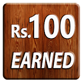 Rs 100 Daily Paytm Cash