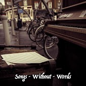 Songs - Without - Words