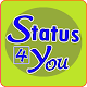 Status 4 You