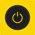 Peel Universal SmartTV Remote Control icon