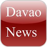 Davao News Icon