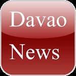 Davao News Icon