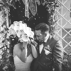 Fotografo di matrimoni Raul Gori (RaulGoriFoto). Foto del 27.08.2018