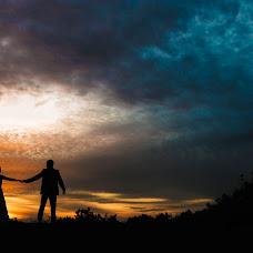 Fotógrafo de bodas Raul Muñoz (extudio83). Foto del 19.10.2016