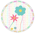 Free Colorful Flowers Theme APK