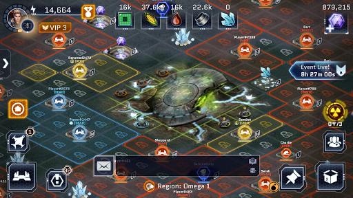 Operation: New Earth 9.16 screenshots 22