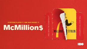 McMillion$ thumbnail