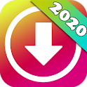 Story Saver - Story Downloader for Instagram 2020 icon