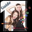 Guide Bigo Live Video