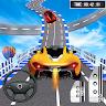 com.ocg.cargames.extremestunt.games2020