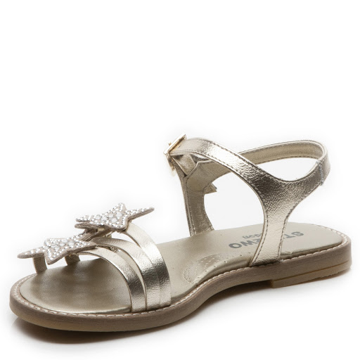 Thumbnail images of Step2wo Universe - Star Sandal