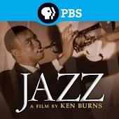 Ken Burns: Jazz