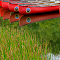 Boats=_MG_8490 copy.jpg