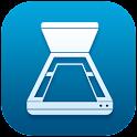 Scanner Documenti Cellulare icon