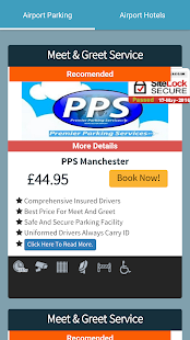 Compare cheap airport parking android apps on google play compare cheap airport parking screenshot thumbnail m4hsunfo Image collections