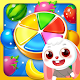 Fruit Go – Match 3 Puzzle Game, happiness and fun Download on Windows