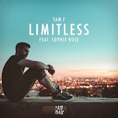Limitless (feat. Sophie Rose)