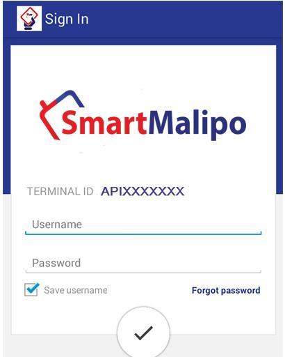 SmartMalipo