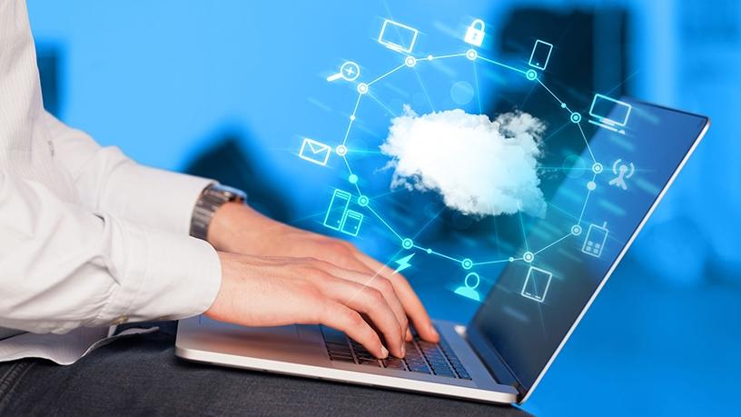 Across Africa, cloud computing is already accelerating progress towards attaining the SDGs.