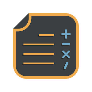 CalcList - Calculate Your List APK Cracked Download