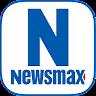 com.fli.android.newsmaxapp
