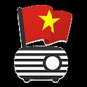 Radio FM Vietnam icon