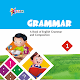 Download Star Grammar_1 For PC Windows and Mac 1.0