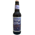Logo of Odell Isolation Ale