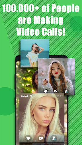 matchMe - Free Date, Meet & Chat for Adult Singles hack tool