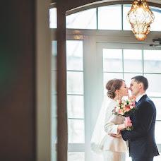 Wedding photographer Elena Khmelyuk (elenahmelyuk). Photo of 25.05.2016