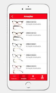 Carmim Eyewear - náhled