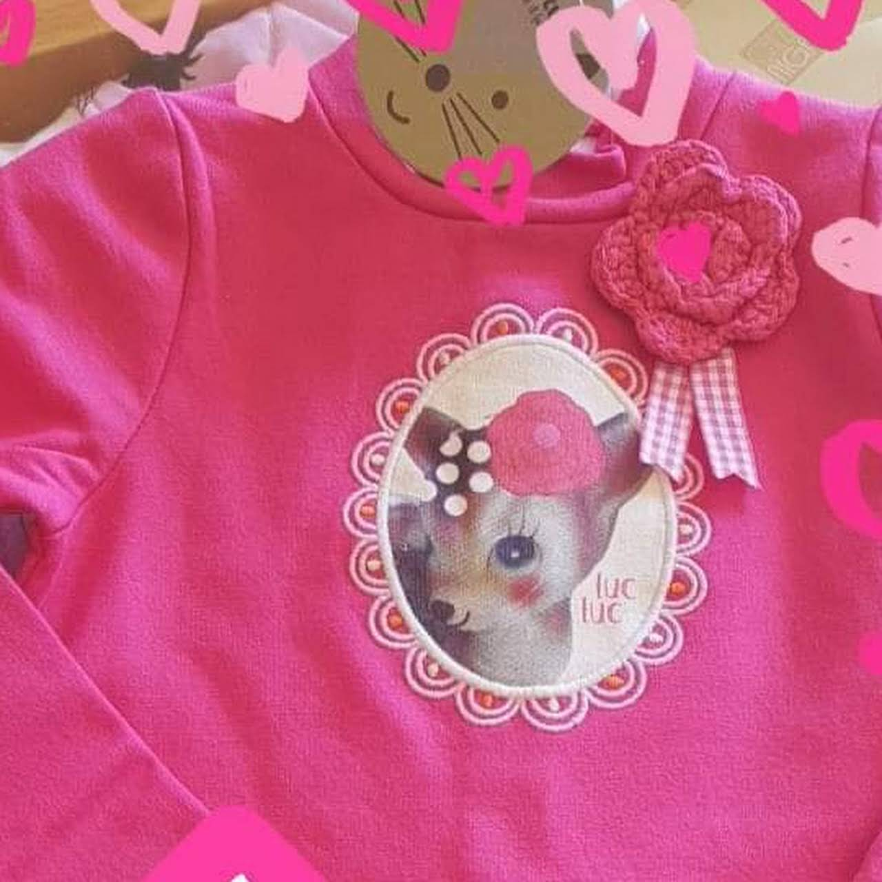 c158429e265d Fairyland Παιδικη μοδα - Children's Clothing Store in Άνοιξη