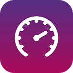slow motion cam - slow & fast motion video editor Icon