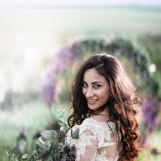 Wedding photographer Vladimir Yakovlev (operator). Photo of 05.05.2018