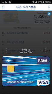 BBVA | Spain- screenshot thumbnail