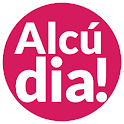 Experience Alcúdia Tour icon