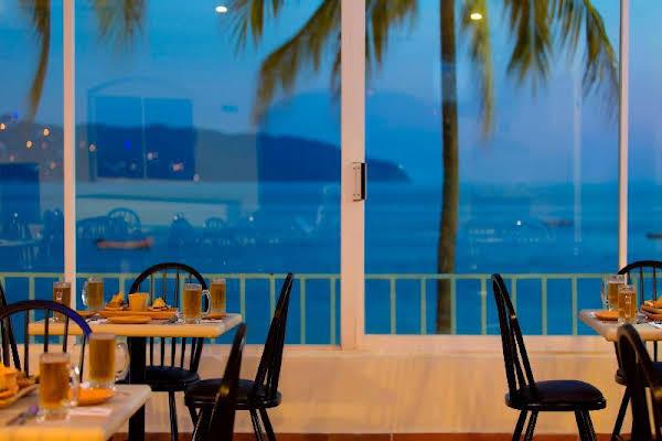 Krystal Beach Acapulco Fiyatları