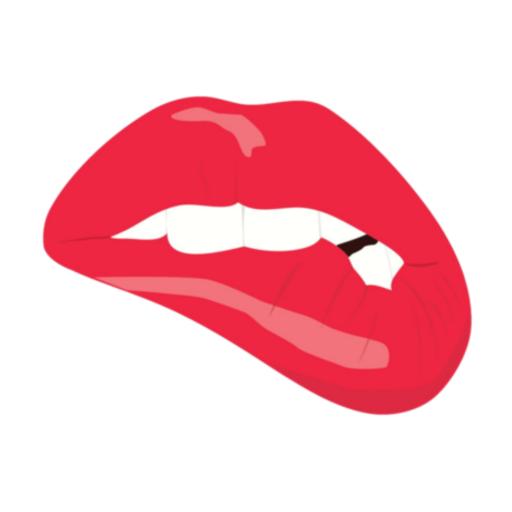 gratis stygga vuxna chatt vuxna kontaktannonser oral
