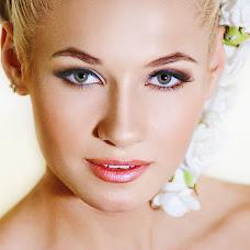 Wedding photographer Irina Sumchenko (sumira). Photo of 22.09.2013
