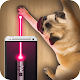 Laser for dogs 🐶 Simulator (game)